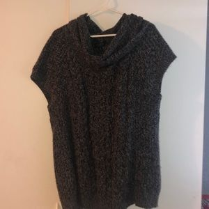 Other - Woman's Plus Size Casual Sweater